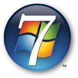 Mengubah Nilai / Score Windows Experience Index di Windows 7